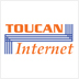 Toucan Internet - commercially successful websites